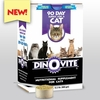 Dinovite Cat Supplement