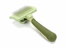Safari Slicker Brush for Small to Medium Dogs