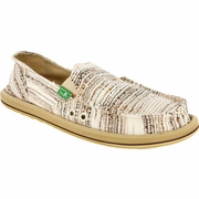 Sanuk Laurel Women's Sidewalk Surfers