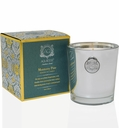 Aquiesse Holiday Monterey Pine Candle