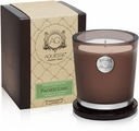 Aquiesse Pacific Lime Candle