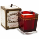 Aquiesse Souvenir Candles