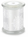 Archipelago Winter Frost Jar Candle