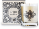 Ergo Pearl Candles
