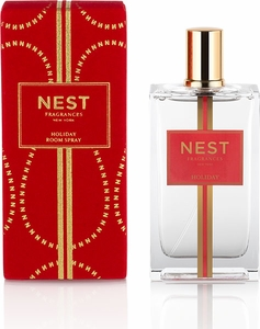 Nest Holiday Room Spray