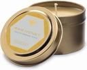 Paddywax Journey of the Bee Collection Candles