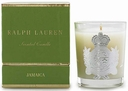 Ralph Lauren Classic Candles
