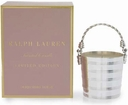 Ralph Lauren Specialty Candles