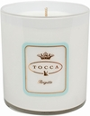Tocca Bridgitte Candle (Papaya Ginger)