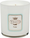 Tocca Colette Candle (Sandalwood Vanilla)