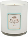 Tocca Grace Candle (Casablanca Lily)