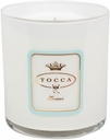 Tocca Havana Candle (Sugarcane & Spiced Rum)