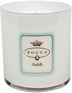 Tocca Isabella Candle (Fresh Watermelon)