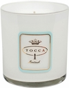 Tocca Montauk Candle (Sea Grass)