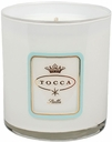 Tocca Stella Candle (Blood Orange)