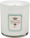 Tocca Yma Candle (Guava Red Currant )