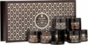 Voluspa Gift Sets