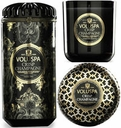 Voluspa Maison Noir Candles