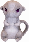"Fruits Basket 6 "" Inches Plush Doll - Yuki Sohma Mouse"