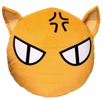 Fruits Basket Plush Cushion Pillow - Kyo Sohma Cat