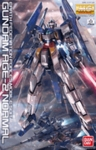 MG Age 2 Master Grade Gundam Model Kit