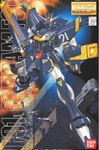 MG F91 Harrison Gundam Master Grade Model Kit