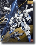 MG FA-010-A Fazz Gundam Master Grade Model Kit