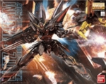 MG GAT X207 Blitz Master Grade Gundam Model Kit