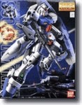 MG GP03S Gundam Master Grade Model Kit