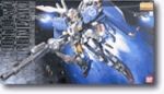 MG MSA-0011 {EXT} EX-S Gundam Master Grade Model Kit