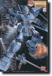 MG RGM-79N GM Custom Master Grade Gundam Model Kit