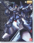 MG RMS-099 Rick Dias Master Grade Gundam Model Kit