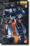 MG RX-78 NT-1 Alex Gundam Master Grade Model Kit