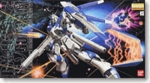 MG RX-93 V2 Hi Nu Gundam Master Grade Model Kit