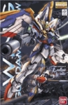 MG Wing Gundam EW Ver. Master Grade Model Kit