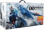 PG Gundam 00 Raiser Perfect Grade 1/60 Model Kit