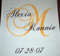 Custom Fabric Aisle Runner-Image002