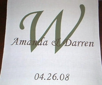 Custom Fabric Aisle Runner-Image003