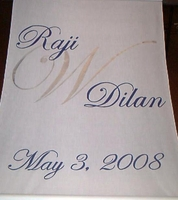 Custom Fabric Aisle Runner-Image077
