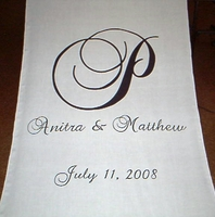 Custom Fabric Aisle Runners-Image006