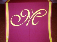 Custom Fabric Aisle Runners - Image007