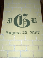 Custom Fabric Aisle Runners-Image009