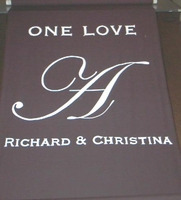 Custom Fabric Aisle Runners-Image018