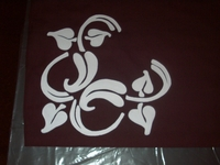 Custom Fabric Aisle Runners-Image020