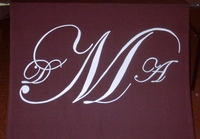 Custom Fabric Aisle Runners-Image021