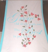 Custom Fabric Aisle Runners-Image025