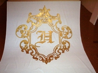 Custom Fabric Aisle Runners-Image028