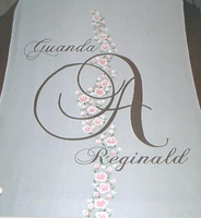 Custom Fabric Aisle Runners-Image030