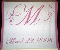 Custom Fabric Aisle Runners-Image037