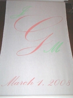 Custom Fabric Aisle Runners-Image039